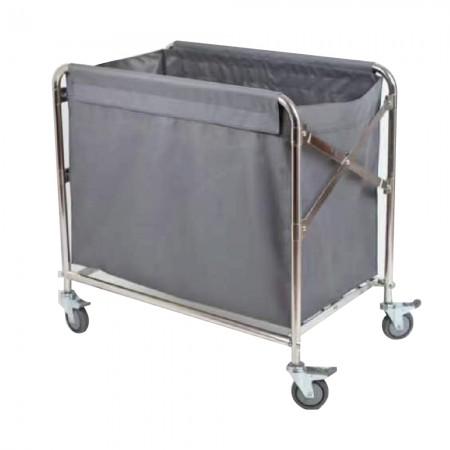 Heavy-Duty-Exporter-Linen-Trolley