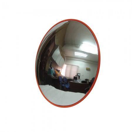 Pc Indoor COnvex Mirror