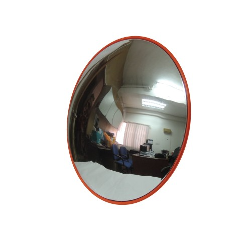 Pc Indoor COnvex Mirror