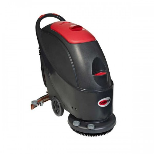 Sweepers-Australia-Product-Viper-As430-510-Walk-Behind-Floor-Scrubber-301