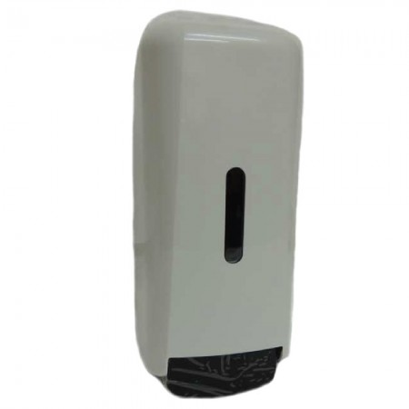 Vida-Handsoap-Dispenser