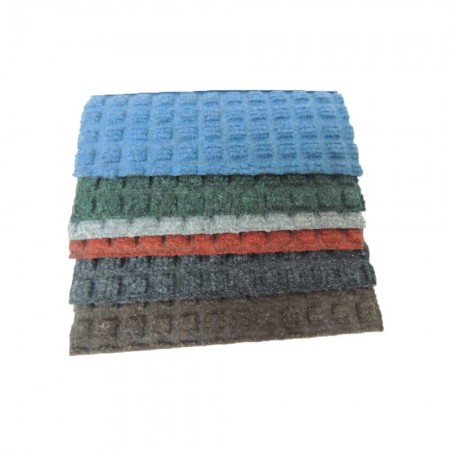Water-Hag Classic_Water Horse Mats