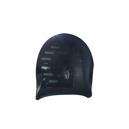 jumbo roll dispenser SP801T
