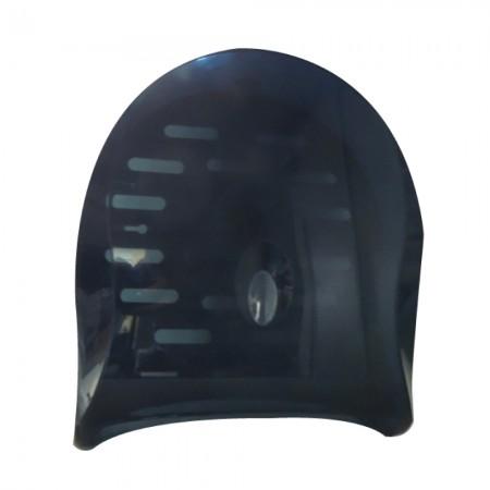 jumbo-roll-dispenser-SP801T-