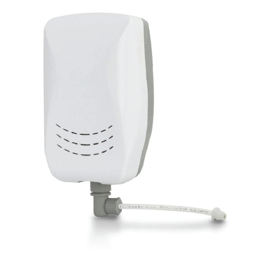s012-URINAL-SANITIZER-DISPENSER